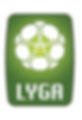 1200px-A_Lyga_2017_vertical_edited.png