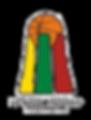 220px-LKF_naujas_logo_250_edited.png