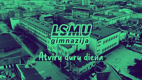 lsmu_g.png
