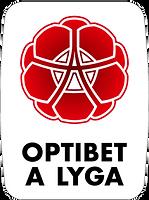 pic.logo-alyga-optibet-red-white.png