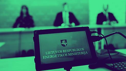 Lietuvos_Energetikos_ministerija.png