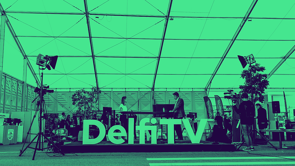 Delfi_TV_rytas_1.png