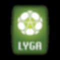 1200px-A_Lyga_2017_vertical.svg.png