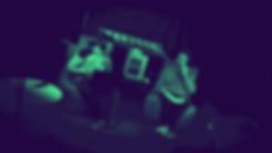 E_sport_Alyga.png