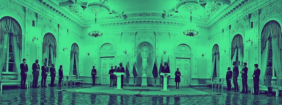 Prezident_PL_.jpg