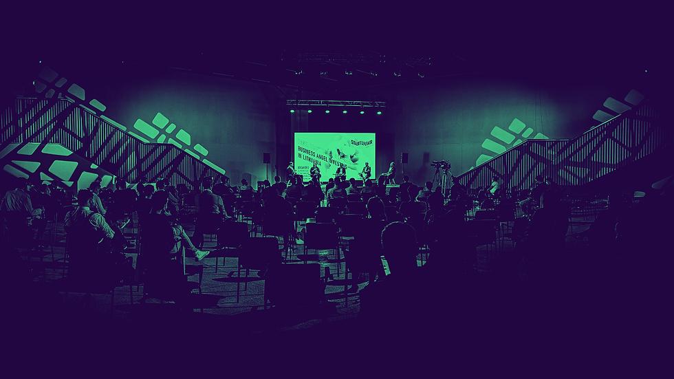 konferencija login.png