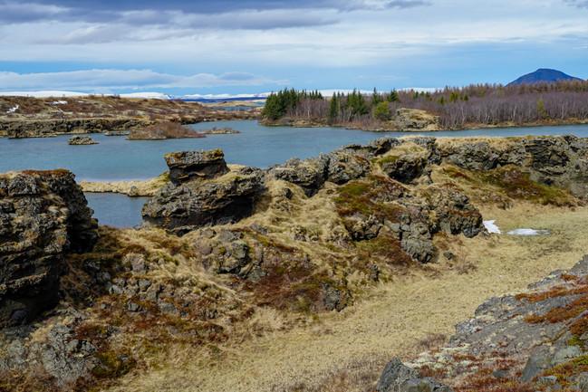 Iceland19-87.jpg