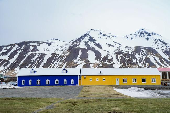 Iceland19-16.jpg