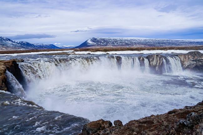 Iceland19-84.jpg