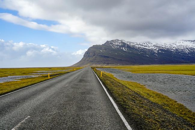 Iceland19-137.jpg