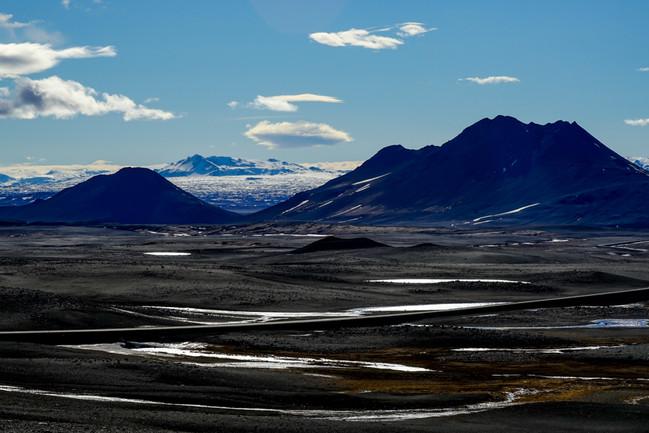 Iceland19-110.jpg