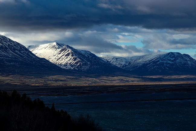 Iceland19-23.jpg