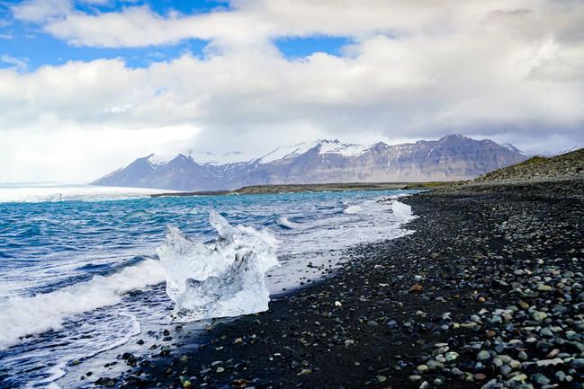 Iceland19-153.jpg