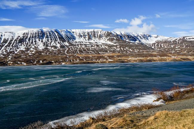 Iceland19-26.jpg