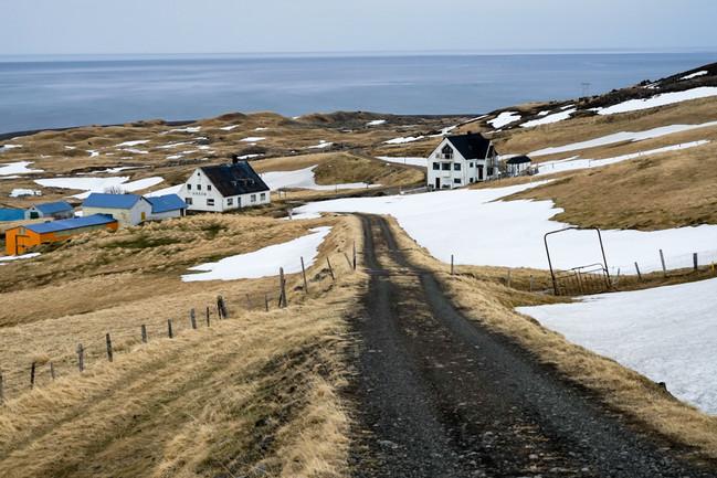 Iceland19-10.jpg
