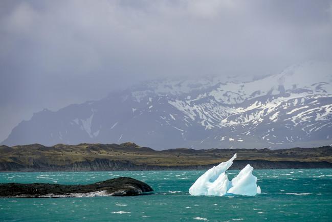 Iceland19-155.jpg