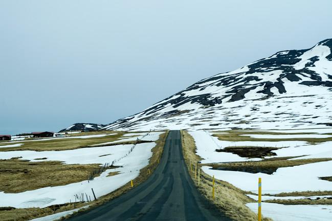 Iceland19-8.jpg