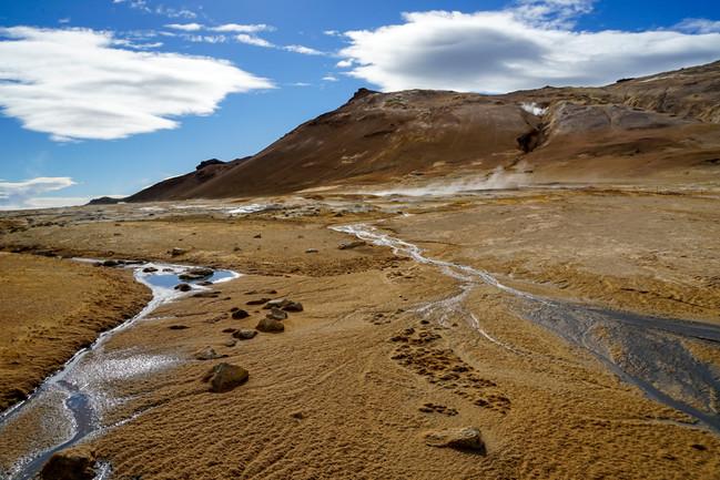 Iceland19-101.jpg