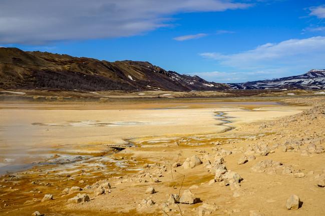 Iceland19-106.jpg
