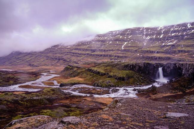 Iceland19-119.jpg