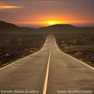 friends, lovers, & radios.jpg