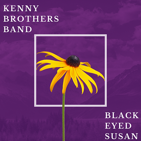 KENNY BROTHERS BAND (1).png