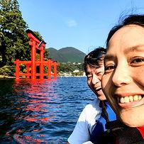 tandem_kayak_photography