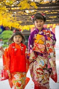shichigosan_kimono_shrine_photogapher