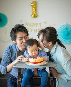 birthday_party_baby_photographer