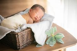 baby_art_photography_newbon