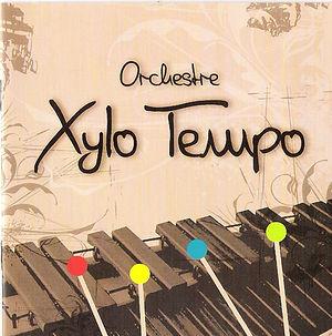 Orchestre de Percussions Xylo-Tempo