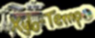 Orcheste Xylo - Tempo