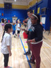 STEM Based P.E Fun