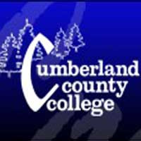 Partnering with Cumberland County College