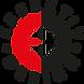 logo_effektiv.png