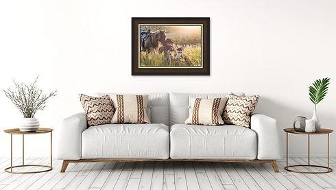 Jessie horse and Callie- Screen Grab.jpg