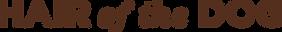 hod-logo-300px.png