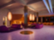 cappellini_Lounge.jpg