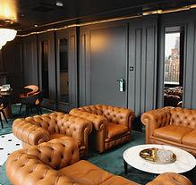 Whiskey_Lounge_05.jpg