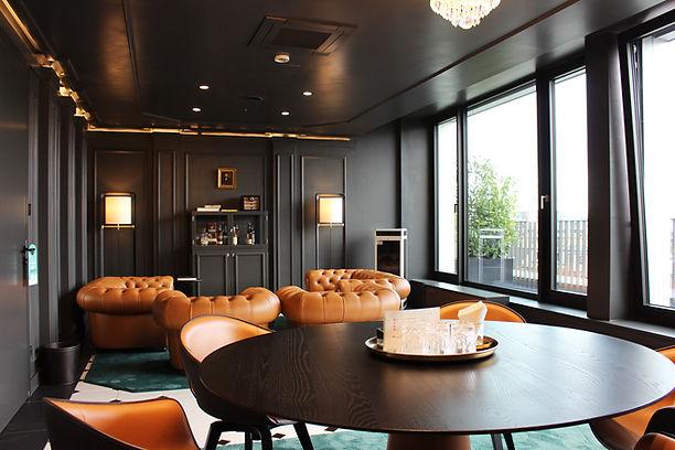 Hamburger_Ding_Coworking_Meeting_Konferenz_Nobistor_Home_United_Whiskey_Lounge