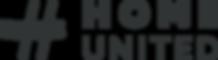Home United Management GmbH, Hamburg, Winterhuder Weg, Co-Working