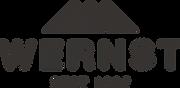 Logo Wernst