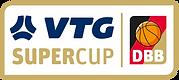 VTG-Supercup_Logo.png