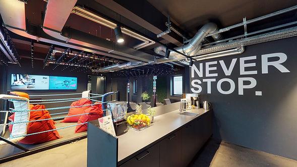 Hamburger_Ding_Eventfläche_mieten_Nobistor_Home_United_Adrenalin_Lounge