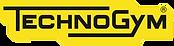logo_transparent_500.png