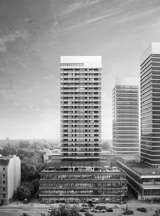 Think-United-Projekte-Karajica.jpg