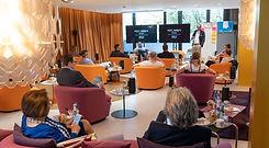 Kieler-Ding-Meeding-Conference.jpg