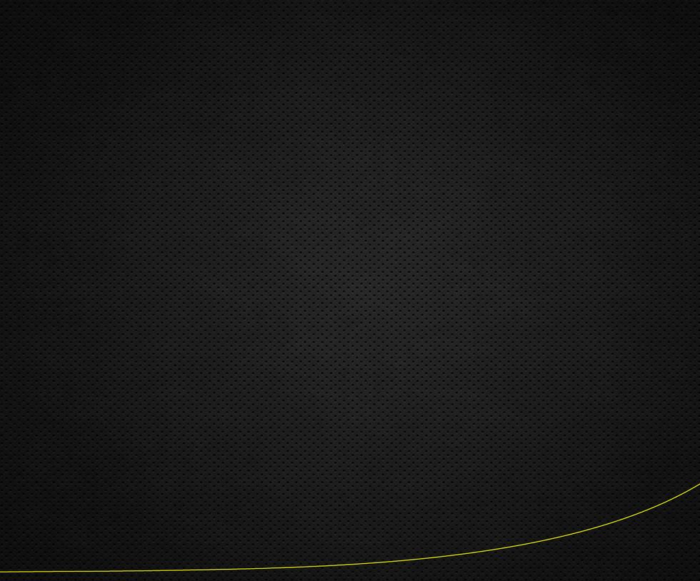 20201124_Square_Web_Backgrounds_converte
