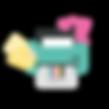 HD_Icon_Print_Postservice.png