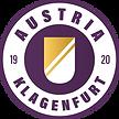 Austria_Klagenfurt_Relaunch_Logo_violett